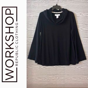 Workshop Republic Clothing